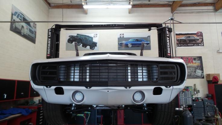 Camaro5