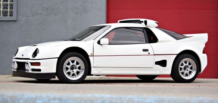 1986_ford_rs200_evolution_0066-5672f8001bba6.jpg