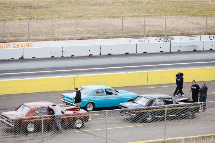 calder-drags-crcooperphotography-01.jpg