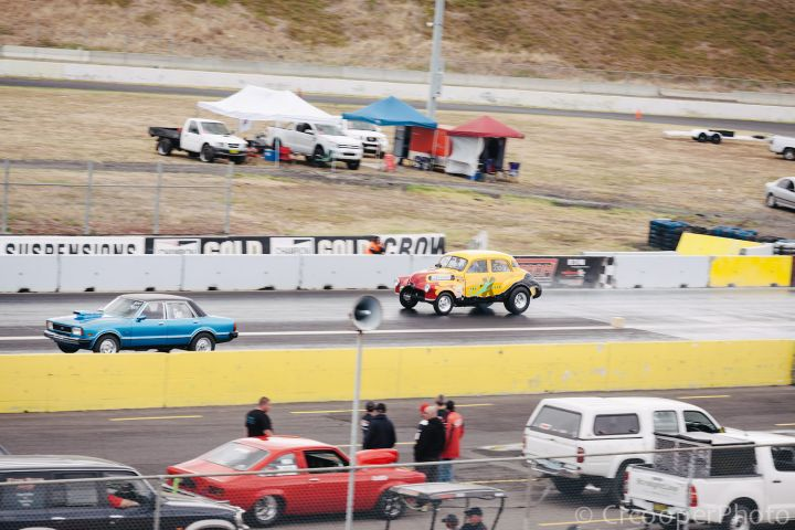 calder-drags-crcooperphotography-06.jpg