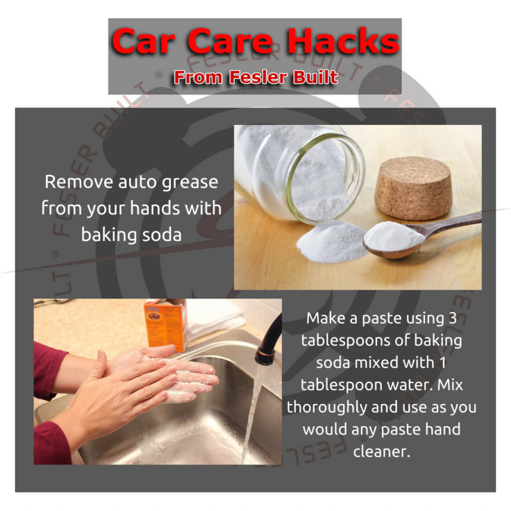 FCCH Baking Soda.png