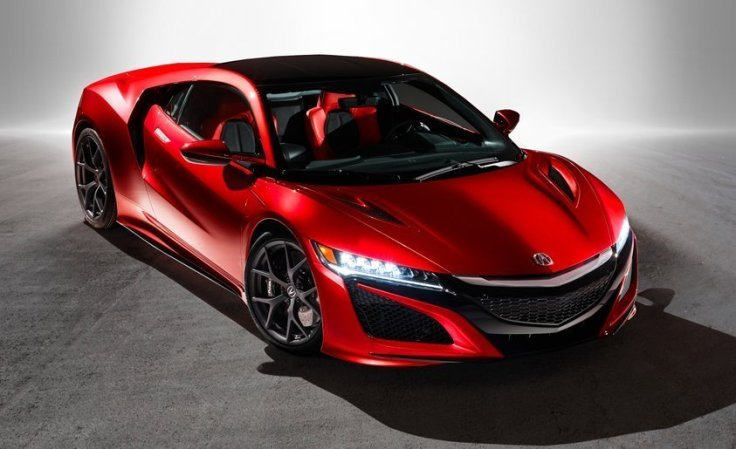 2016-acura-nsx-top-inline-new-photo-657477-s-original.jpg
