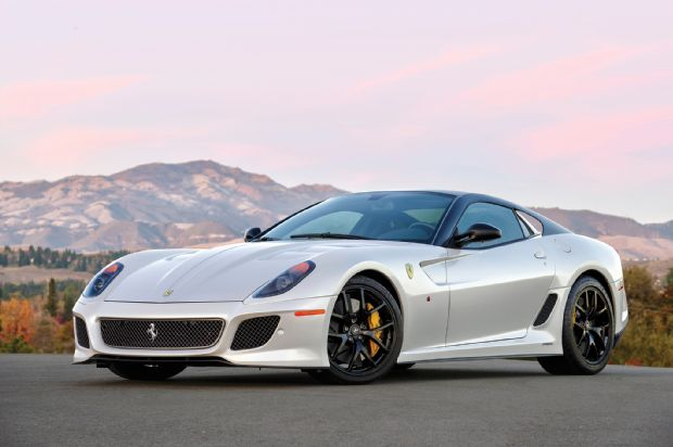 ferrari-599-gto-scottsdale-front-three-quarters.jpg